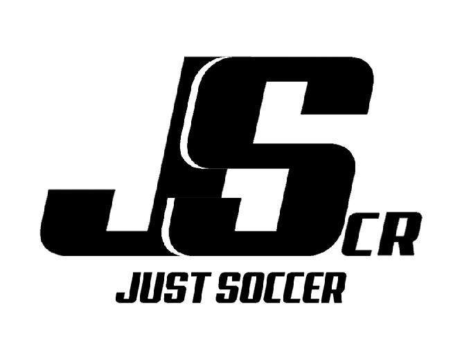 Justsoccer